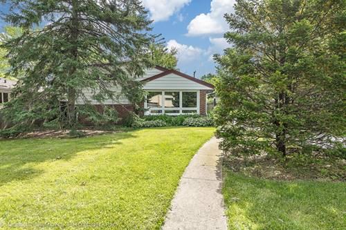 1265 Ferndale, Highland Park, IL 60035
