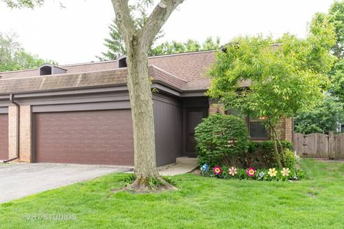 2741 Wilshire, Northbrook, IL 60062
