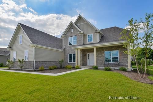 39W660 Norton Lake, Campton Hills, IL 60175