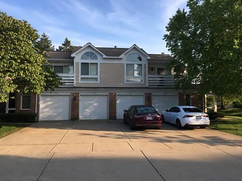 1135 Courtland, Buffalo Grove, IL 60089