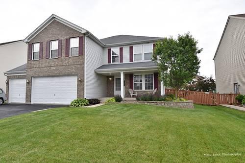 1127 Kendall, Elburn, IL 60119