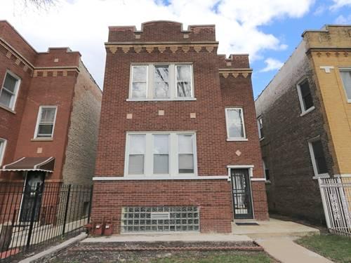 1749 N Luna, Chicago, IL 60639 North Austin
