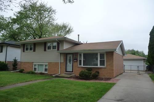 6512 Ridge, Chicago Ridge, IL 60415