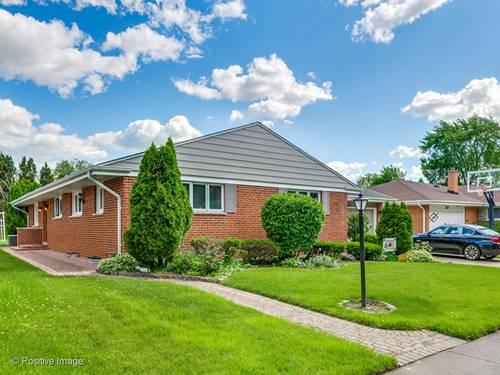861 East, Park Ridge, IL 60068