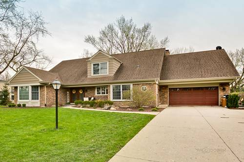 360 N Valley, Barrington, IL 60010