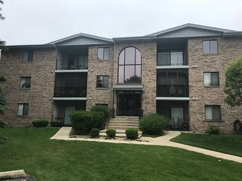 13324 W Circle Unit 603, Crestwood, IL 60418