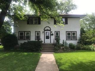 259 N Princeton, Villa Park, IL 60181