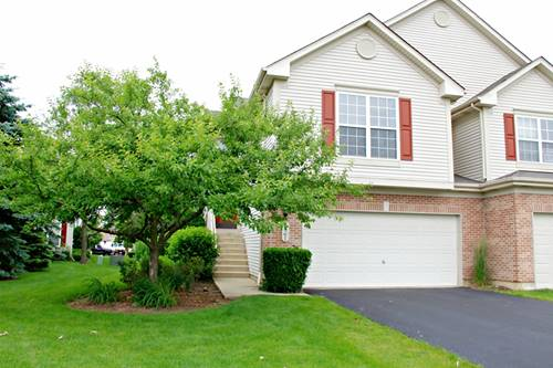 821 Crossing, St. Charles, IL 60174