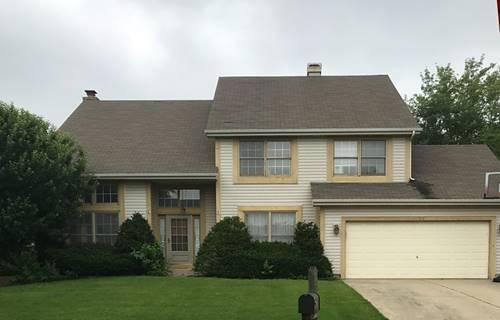 1124 Fieldstone, Bartlett, IL 60103