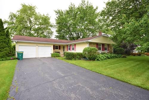 461 Castlewood, Buffalo Grove, IL 60089
