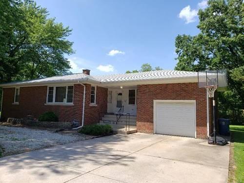 1304 Theodore, Crest Hill, IL 60403