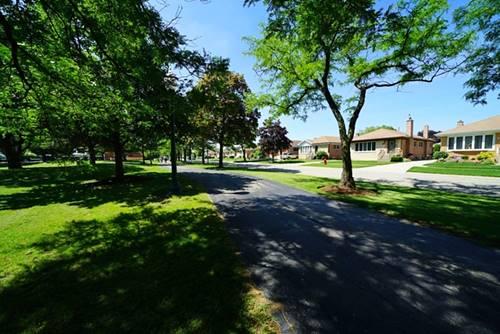 4644 N Overhill, Norridge, IL 60706