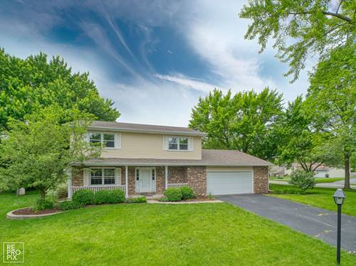 6S600 Meadowbrook, Naperville, IL 60540