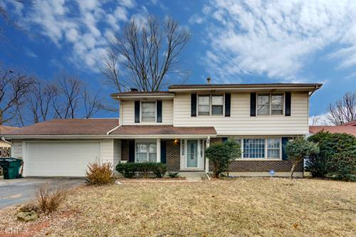17532 Baker, Country Club Hills, IL 60478