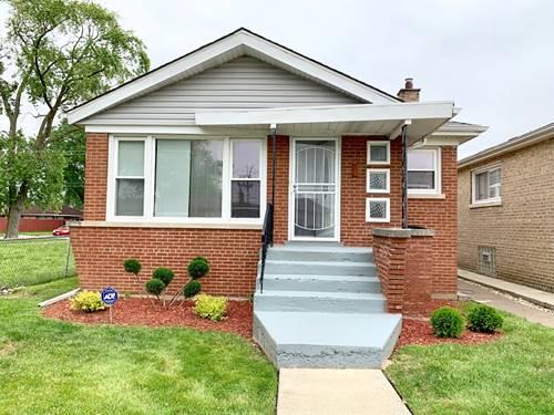 10605 S Emerald, Chicago, IL 60628 Fernwood