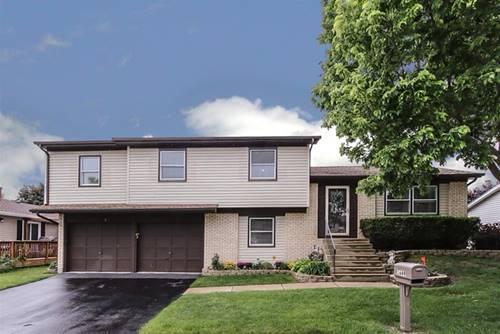 1649 W Bayside, Hoffman Estates, IL 60192