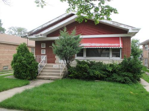 10937 S Emerald, Chicago, IL 60628 Roseland