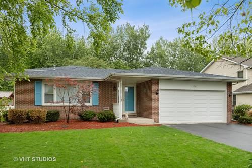 1710 Hidden Valley, Bolingbrook, IL 60490