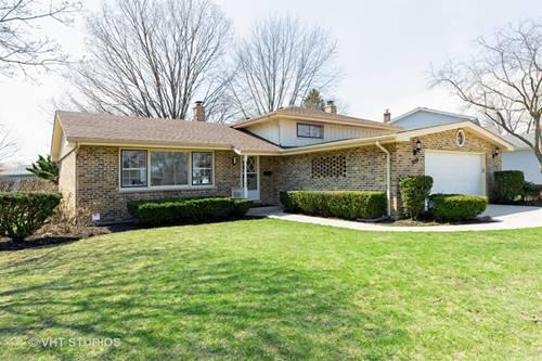 509 E Knob Hill, Arlington Heights, IL 60004
