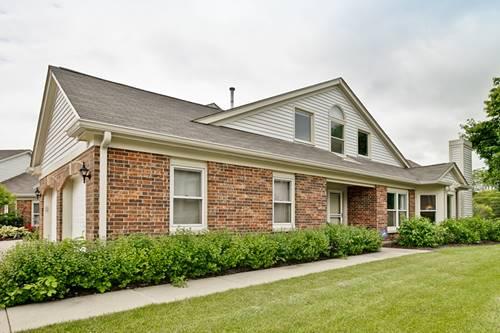 339 S Satinwood, Buffalo Grove, IL 60089