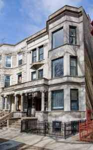 842 W Barry Unit 2F, Chicago, IL 60657 Lakeview