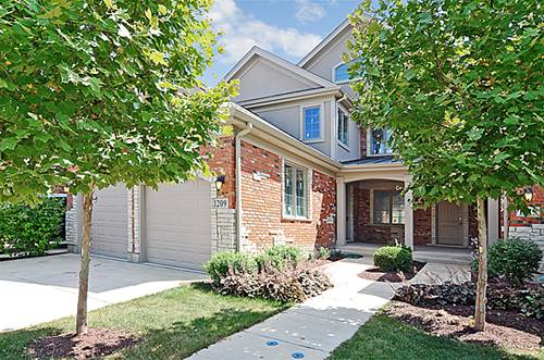 1208 E Charles, Westmont, IL 60559