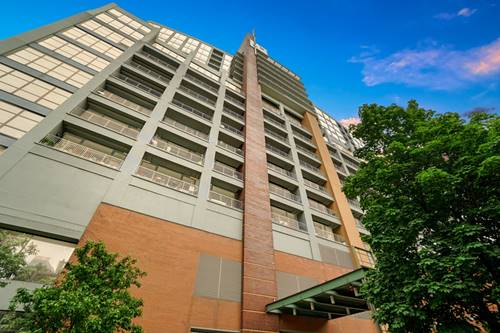 1530 S State Unit 811, Chicago, IL 60605 South Loop
