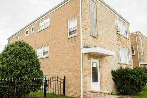 8443 W Cermak, North Riverside, IL 60546