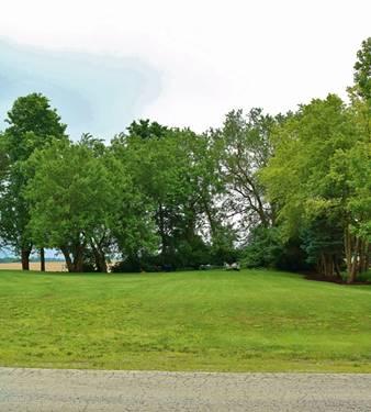 45 Lake Metonga, Grant Park, IL 60940