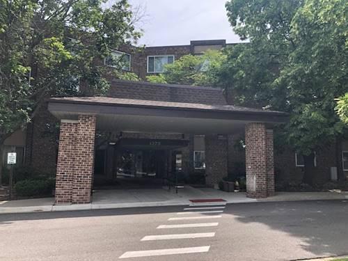 1375 Rebecca Unit 222, Hoffman Estates, IL 60169