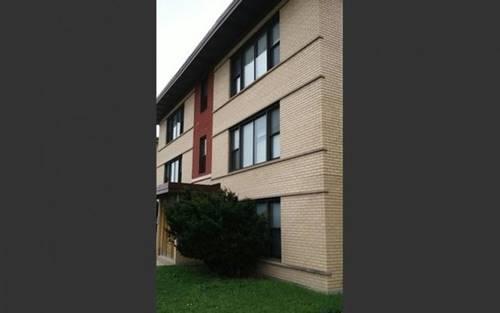 7341 S Kedzie Unit 2, Chicago, IL 60629 Marquette Park