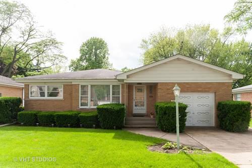 306 S Waterman, Arlington Heights, IL 60004