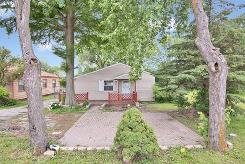 4014 N Cass, Westmont, IL 60559