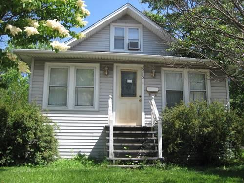 313 W North, Elmhurst, IL 60126