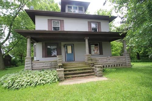 303 E Edson, Poplar Grove, IL 61065