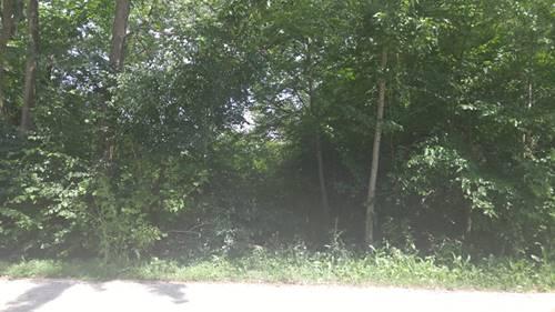 212 Princeton, Barrington, IL 60010