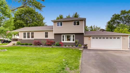 945 S Lombard, Lombard, IL 60148