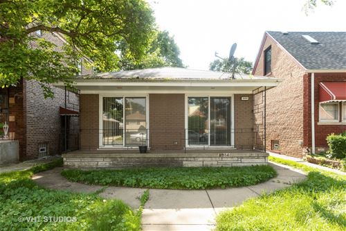 8944 S Jeffery, Chicago, IL 60617 Calumet Heights