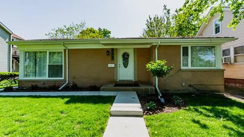 1615 Mcdaniel, Evanston, IL 60201