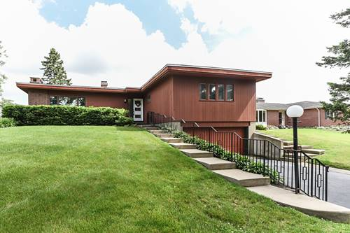347 High, Cary, IL 60013