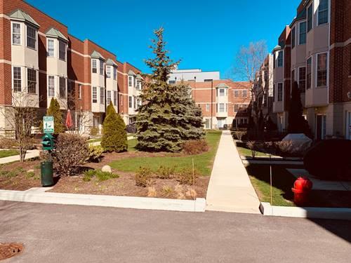 2340 W Adams Unit 31, Chicago, IL 60612 Near West Side