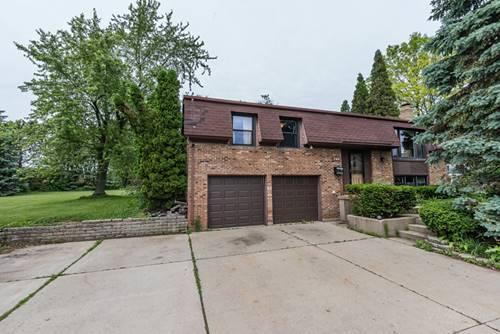 740 W Algonquin, Hoffman Estates, IL 60192