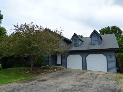4311 Annette, Crystal Lake, IL 60014