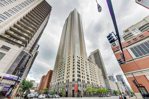 33 W Ontario Unit TH5, Chicago, IL 60654 River North