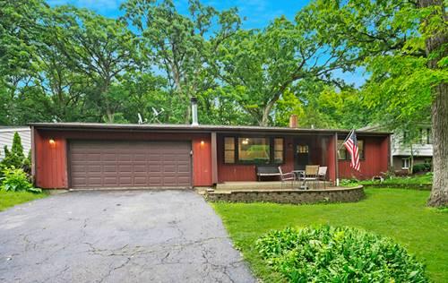 550 Wilmette, Carpentersville, IL 60110