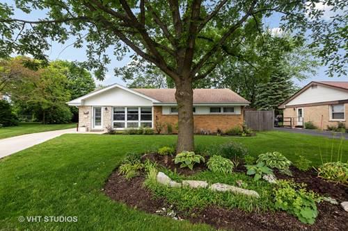 512 Short, Glenview, IL 60025
