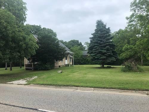 12S181 Lemont, Downers Grove, IL 60516