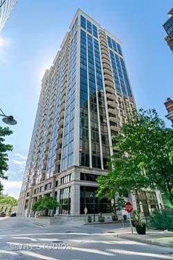 233 E 13th Unit 610, Chicago, IL 60605