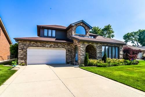 1308 Hallberg, Park Ridge, IL 60068