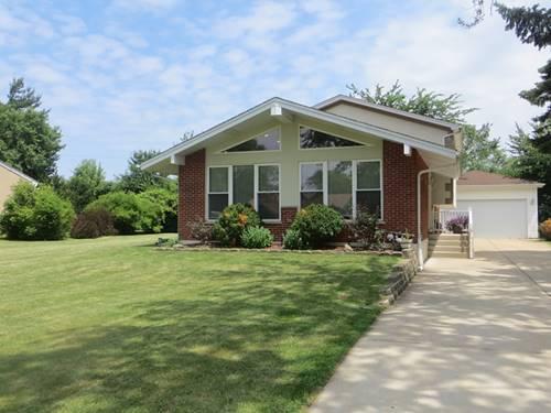 2N041 Clarendon, Lombard, IL 60148